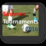 tournaments%202016_1