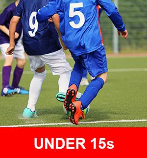under15