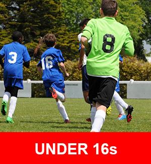 under16