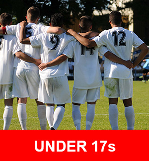 under17