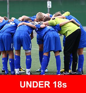 under18