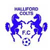 Halliford Colts FC