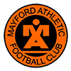 Mayford Athletic FC
