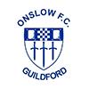 Onslow FC Logo
