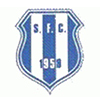 Sheerwater Youth FC Logo