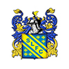 Staines Lammas Youth FC Logo