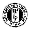 West London Youth FC Logo