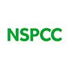 Logo_NSPCC