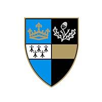 SCFA logo