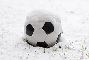 4th March 2018 – ALL Fixtures POSTPONED