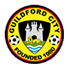 Guildford-City-Boys-and-Girls-FC