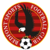 Bedfont eagles