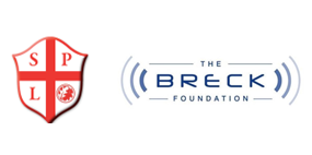 SURREY PRIMARY YOUTH LEAGUE SELECTS THE BRECK FOUNDATION AS CHARITY PARTNER