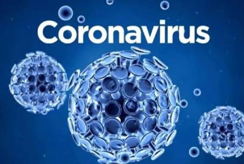 Coronavirus Update – Fixtures Suspended (17th March)